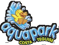 Aquapark Costa Teguise, Lanzarote